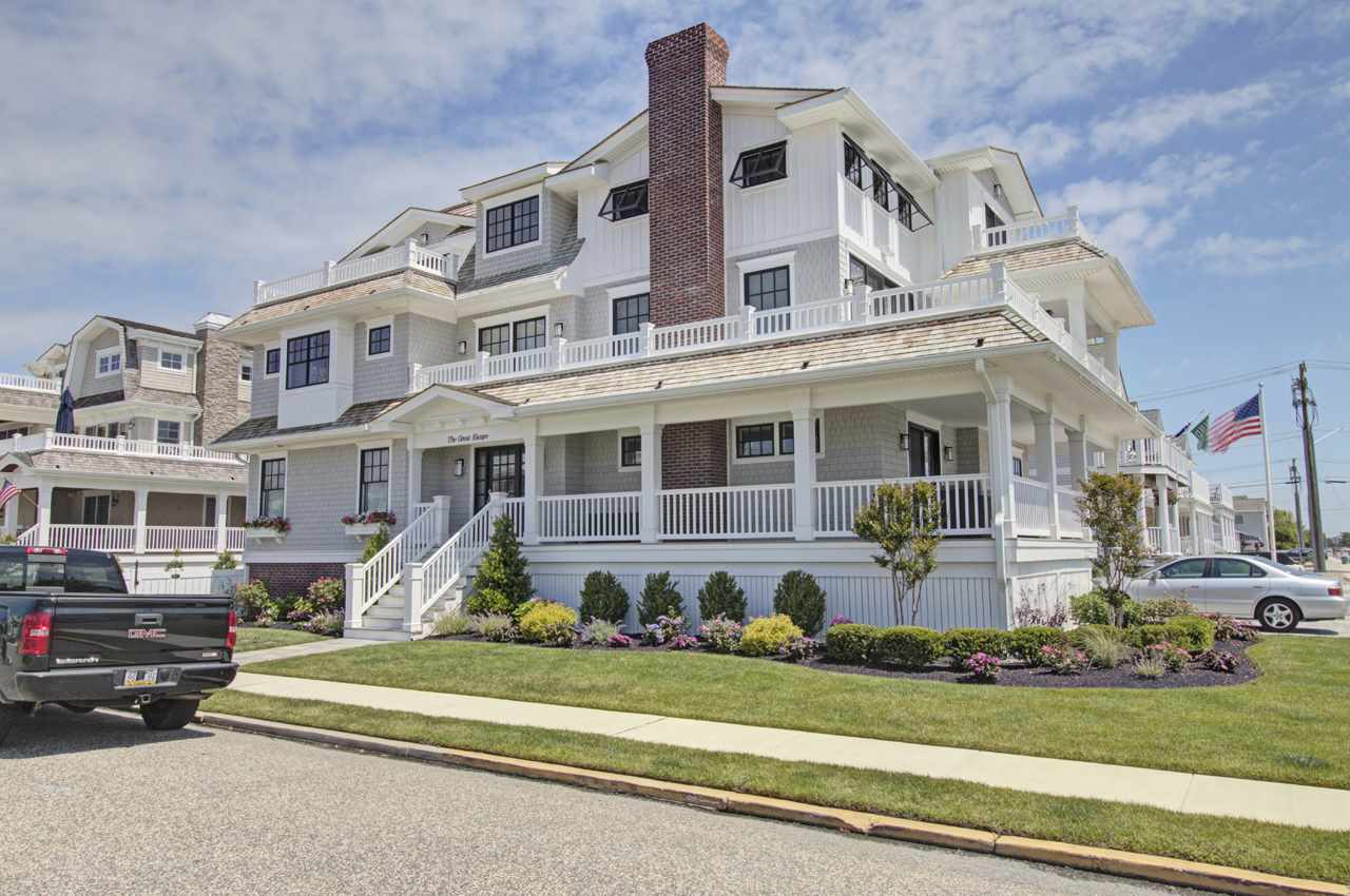 6188 Dune , Avalon, New Jersey, 08202