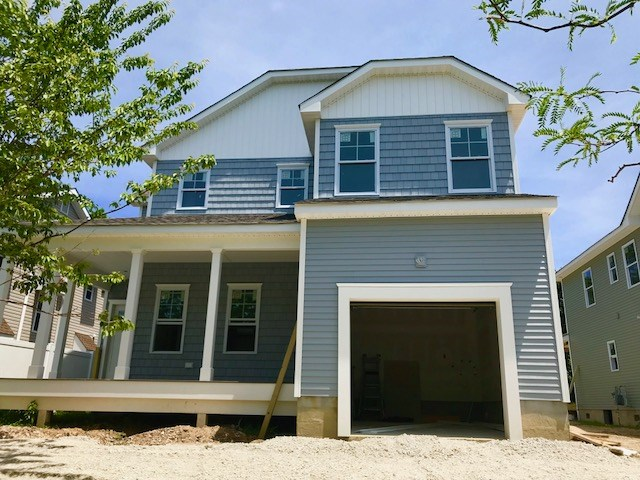 337 Fifth, West Cape May, NJ 08204
