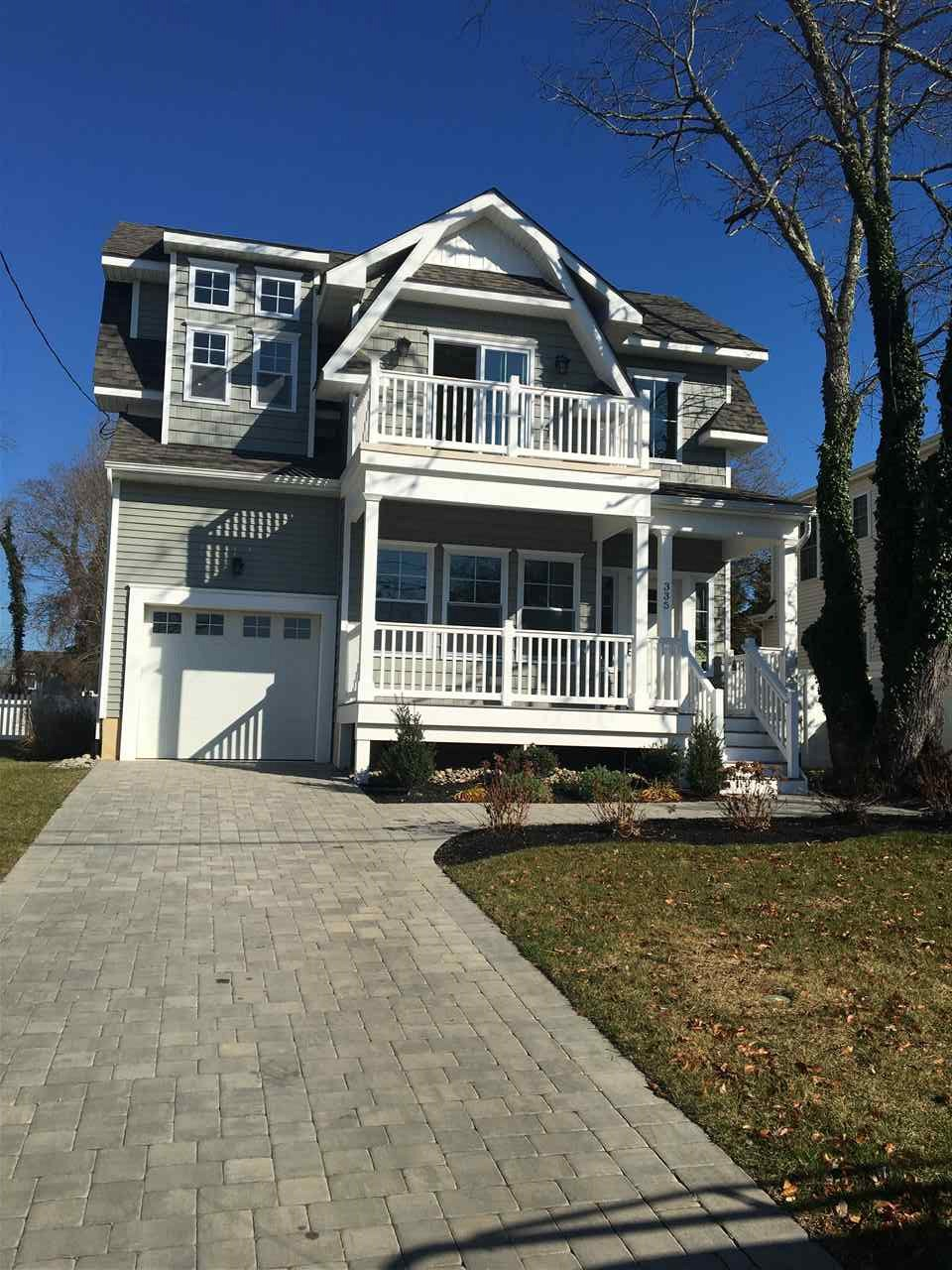 335 Fifth, West Cape May, NJ 08204