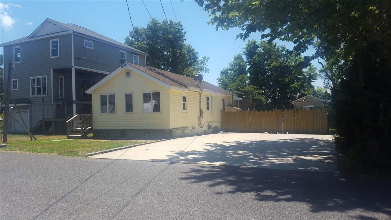 103 Rutledge, Del Haven, NJ 08251