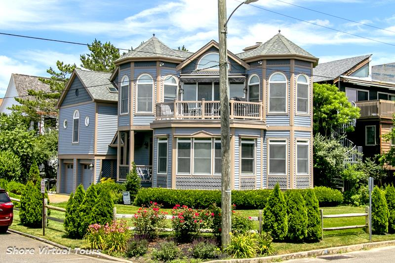 101 Whilldin, Cape May Point, NJ 08212