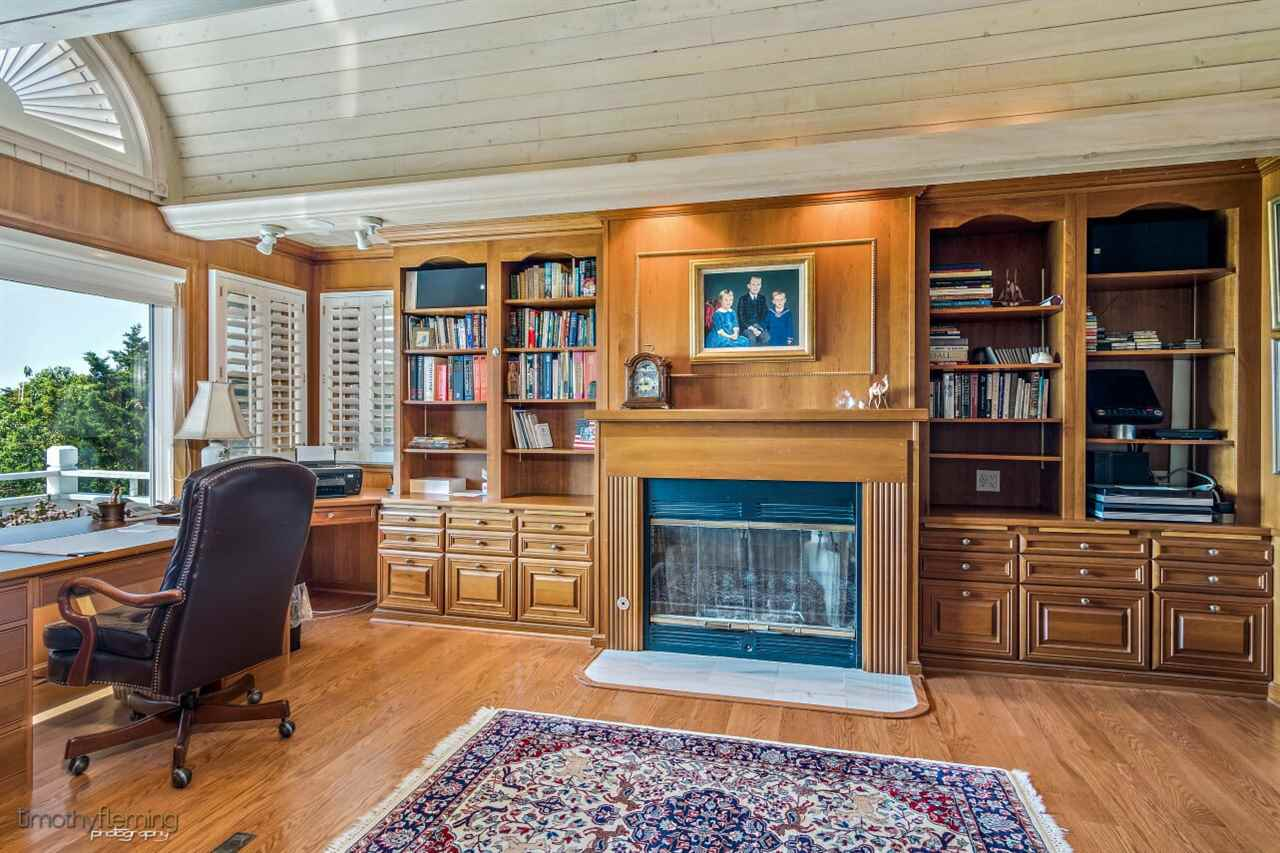 5499 Dune Drive - Picture 16