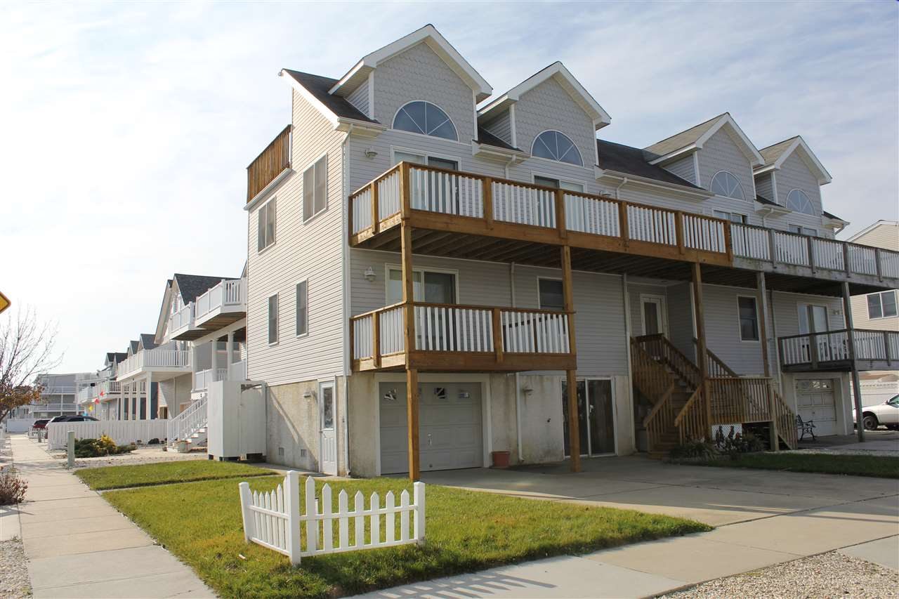 6302 Emmeus, Sea Isle City