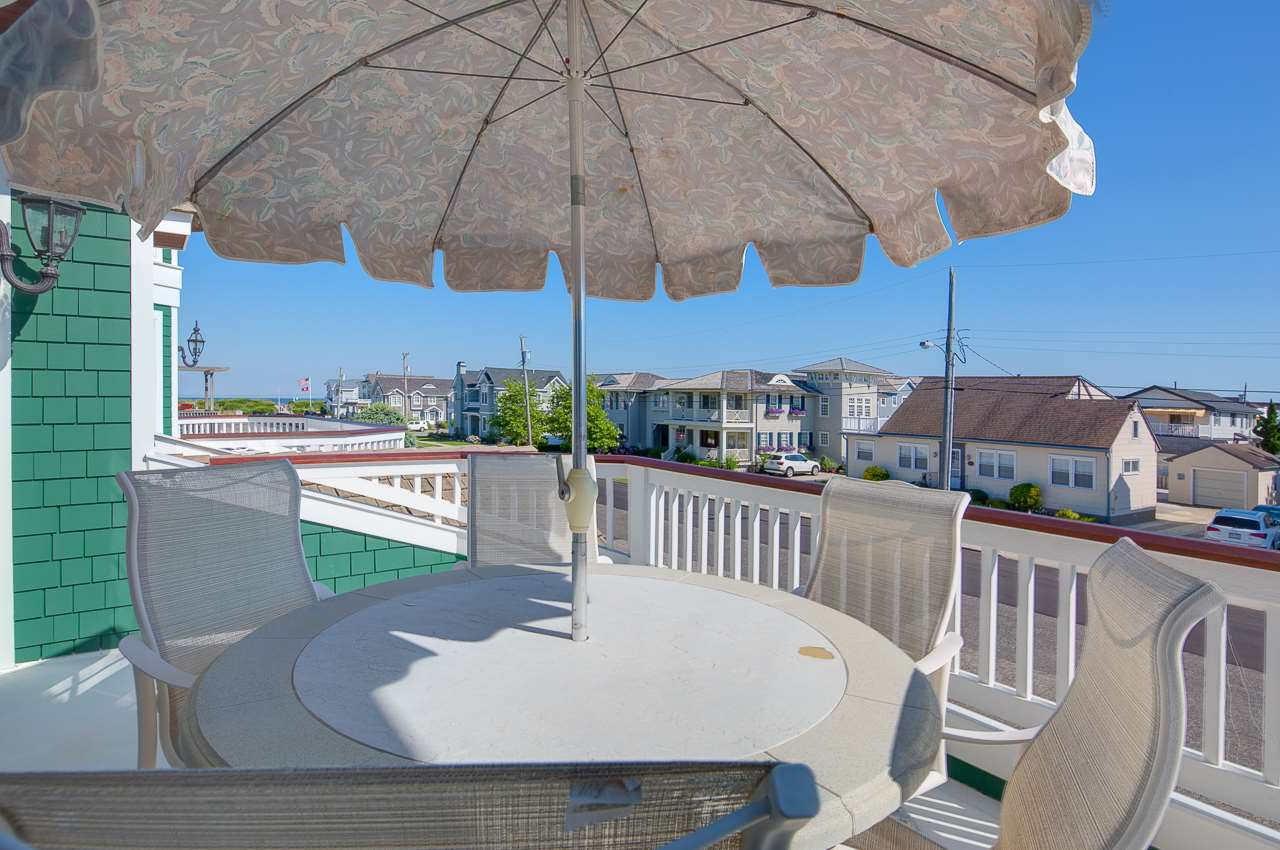 128 109th Street, Stone Harbor,NJ - Picture 12