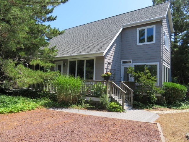 521 E Lake, Cape May Point, NJ 08212