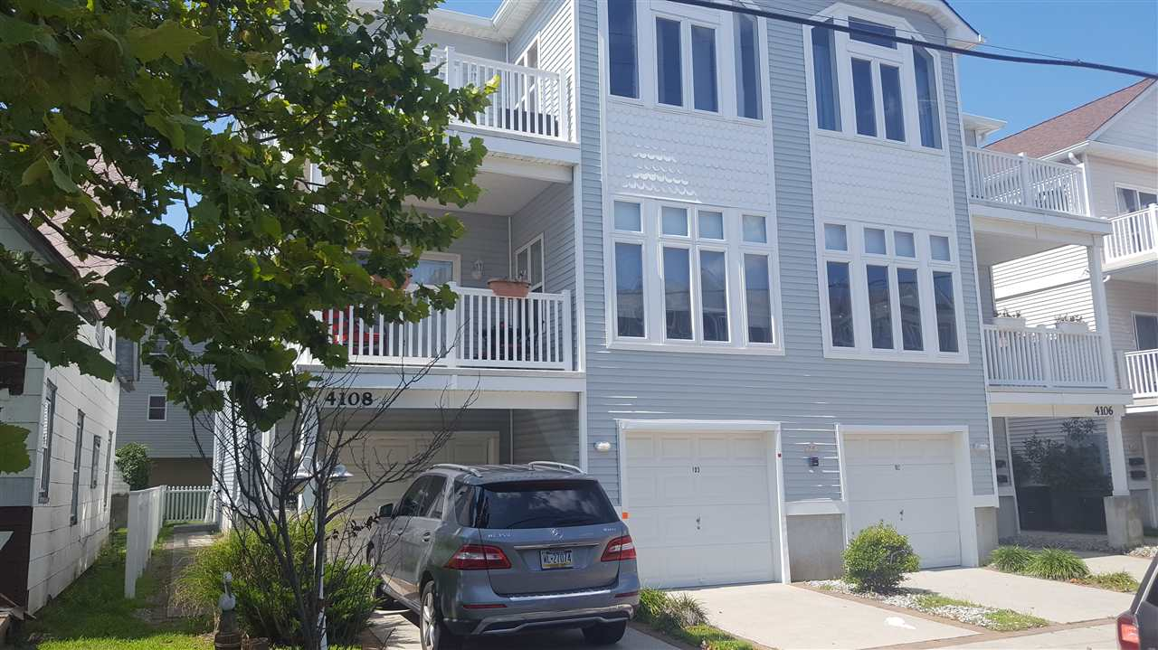 4108, unit 103 Hudson, Wildwood