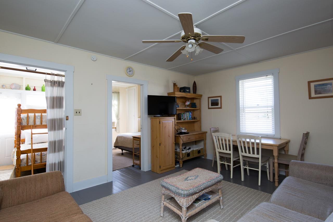 295 48th Street - Picture 11