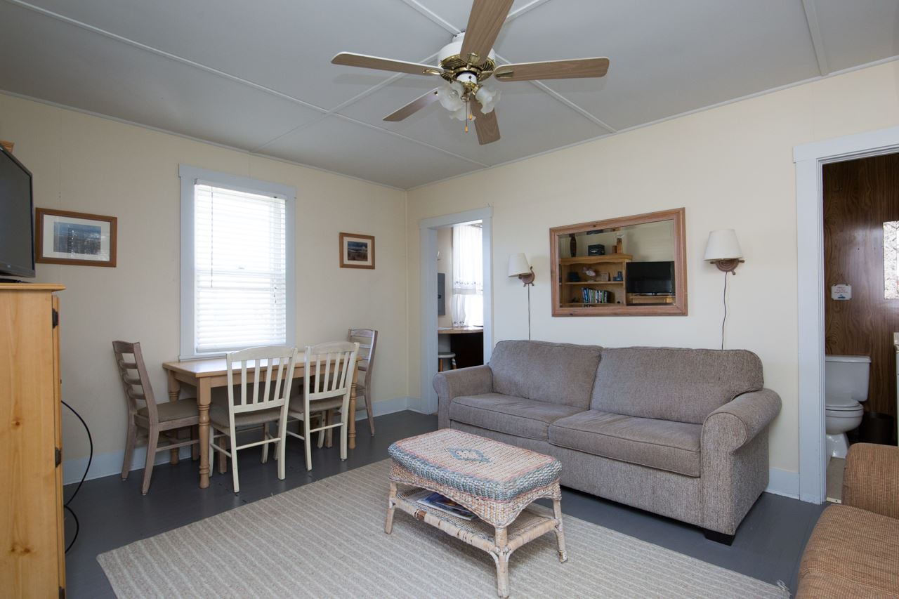 295 48th Street - Picture 12