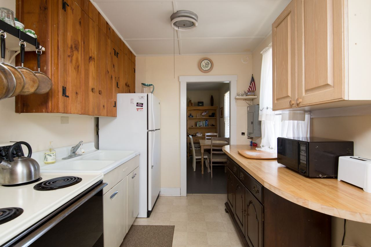 295 48th Street - Picture 14