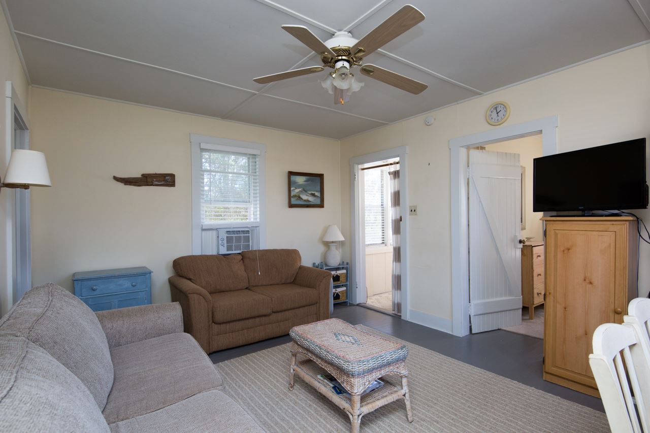 295 48th Street - Picture 10