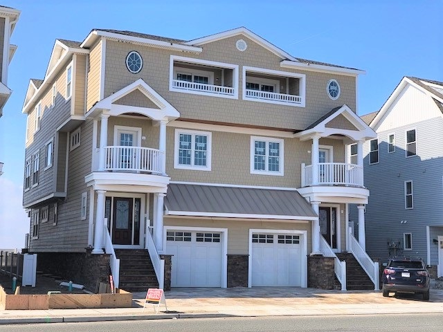 426 Spruce, North Wildwood