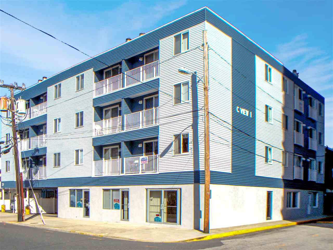 23, Unit 201 38th Street, Sea Isle City