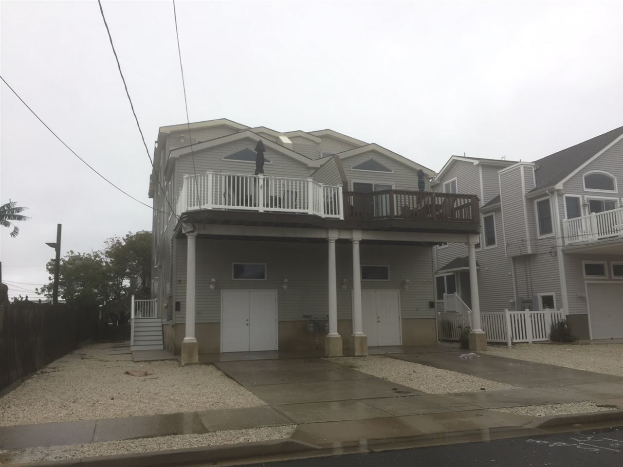 214 27th street , east side - Avalon