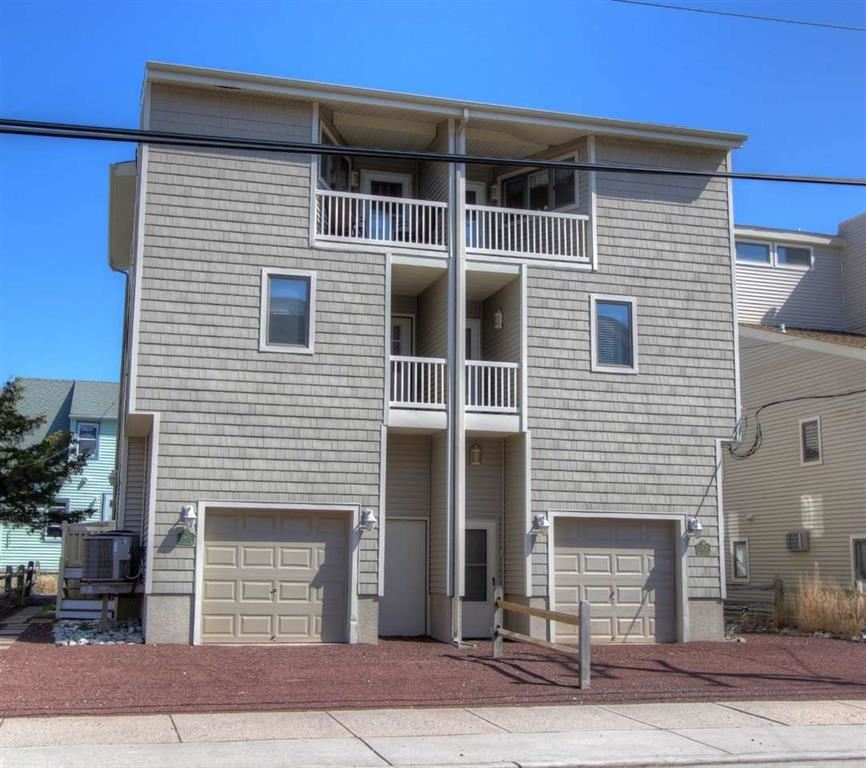 5905 Landis, Sea Isle City