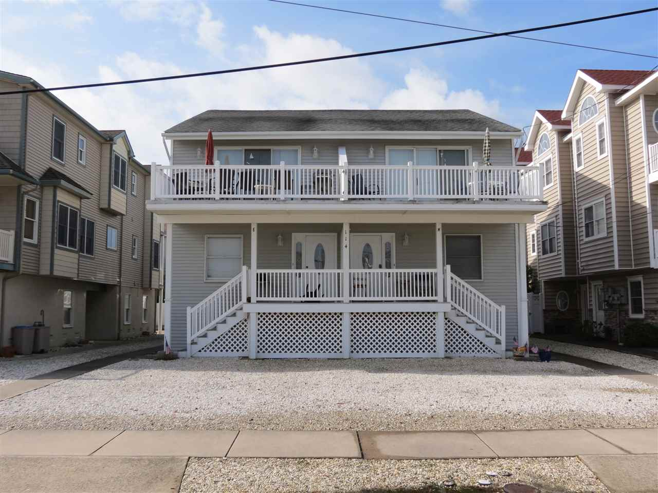114 70th St, Sea Isle City