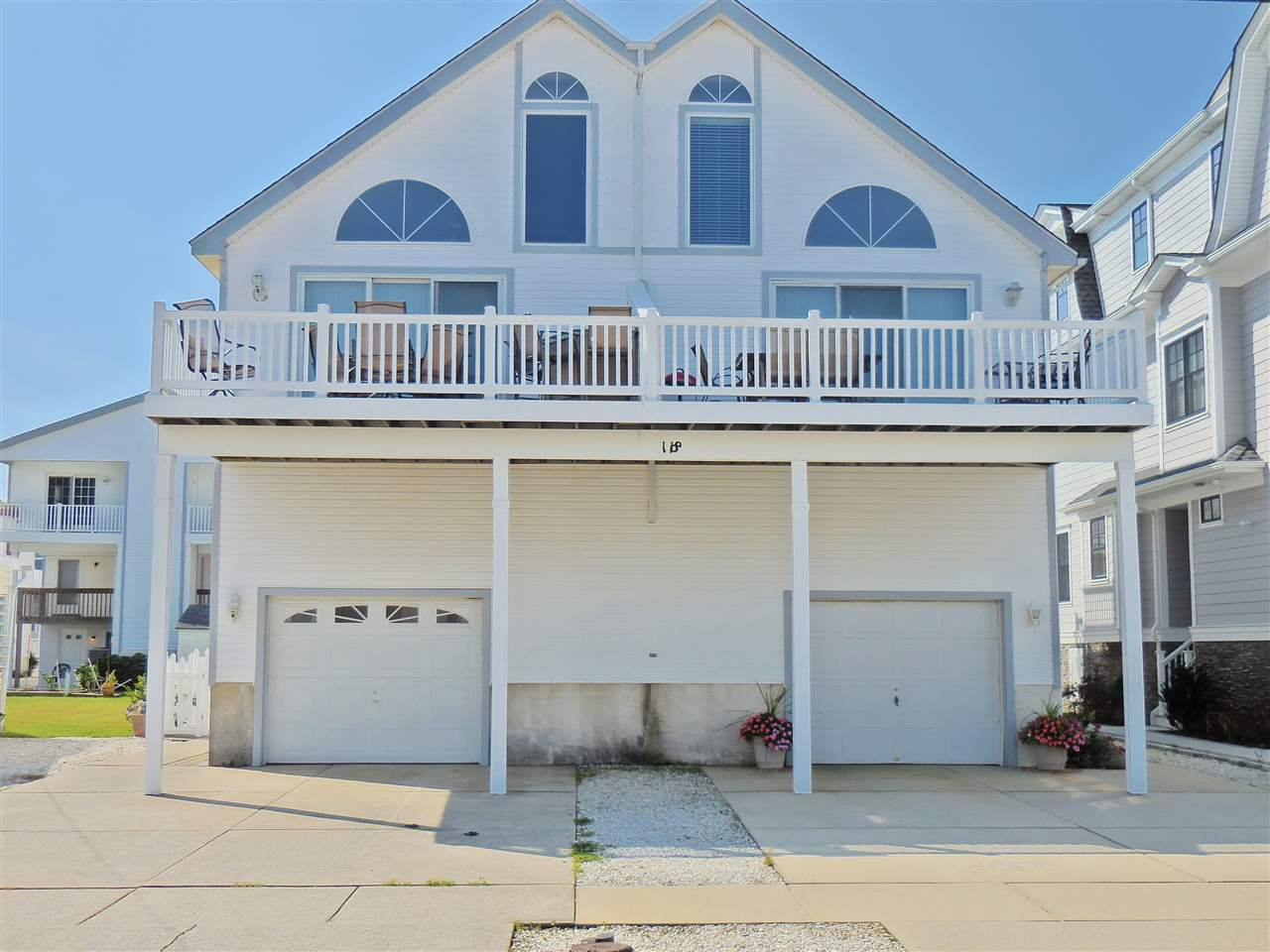 118 73rd Street - Sea Isle City