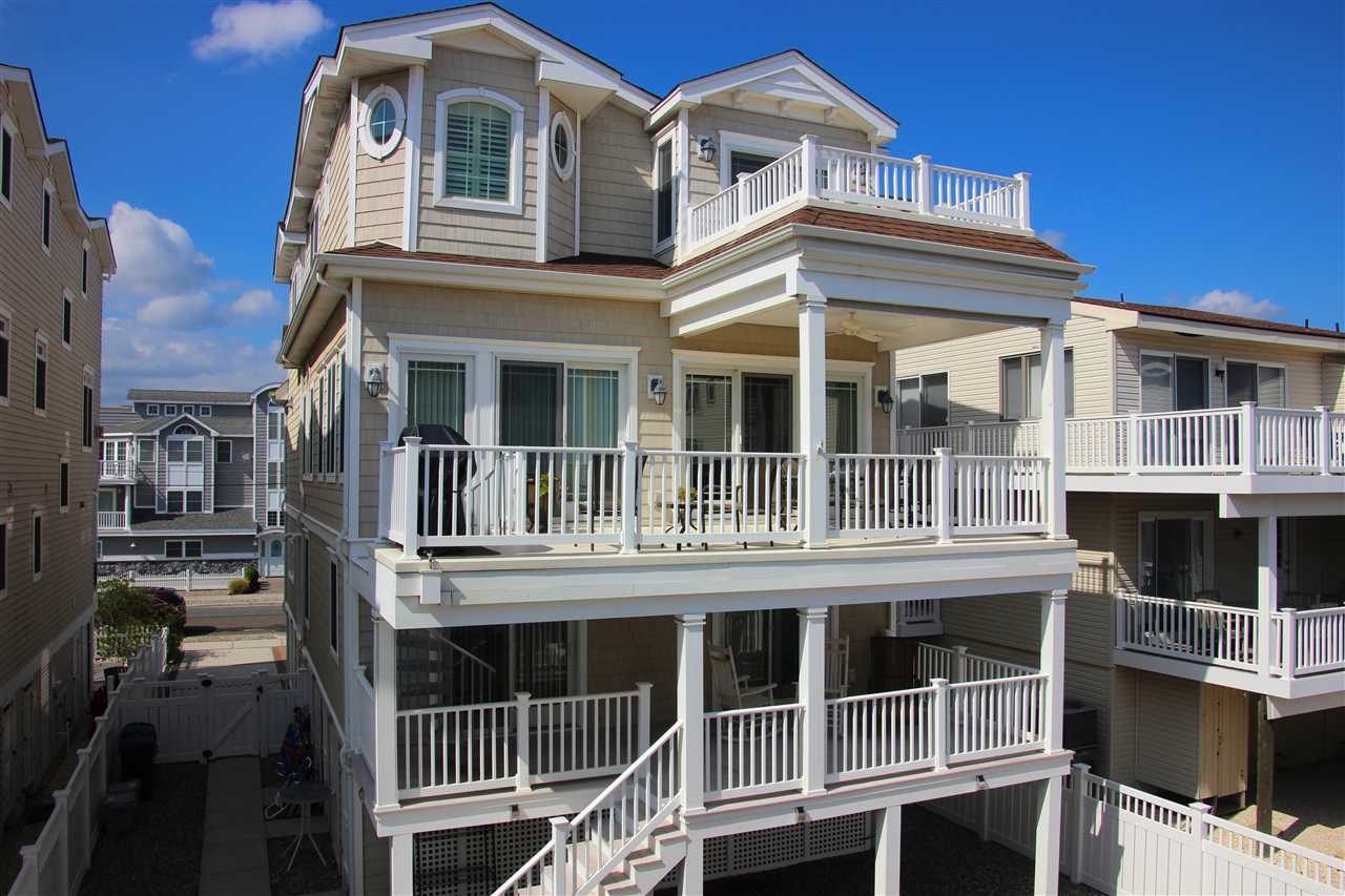 8515 Pleasure Avenue, Sea Isle City