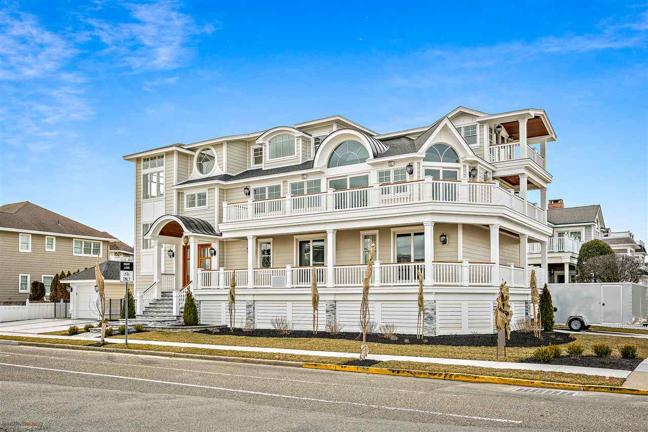 7688 Dune , Avalon, New Jersey, 08202
