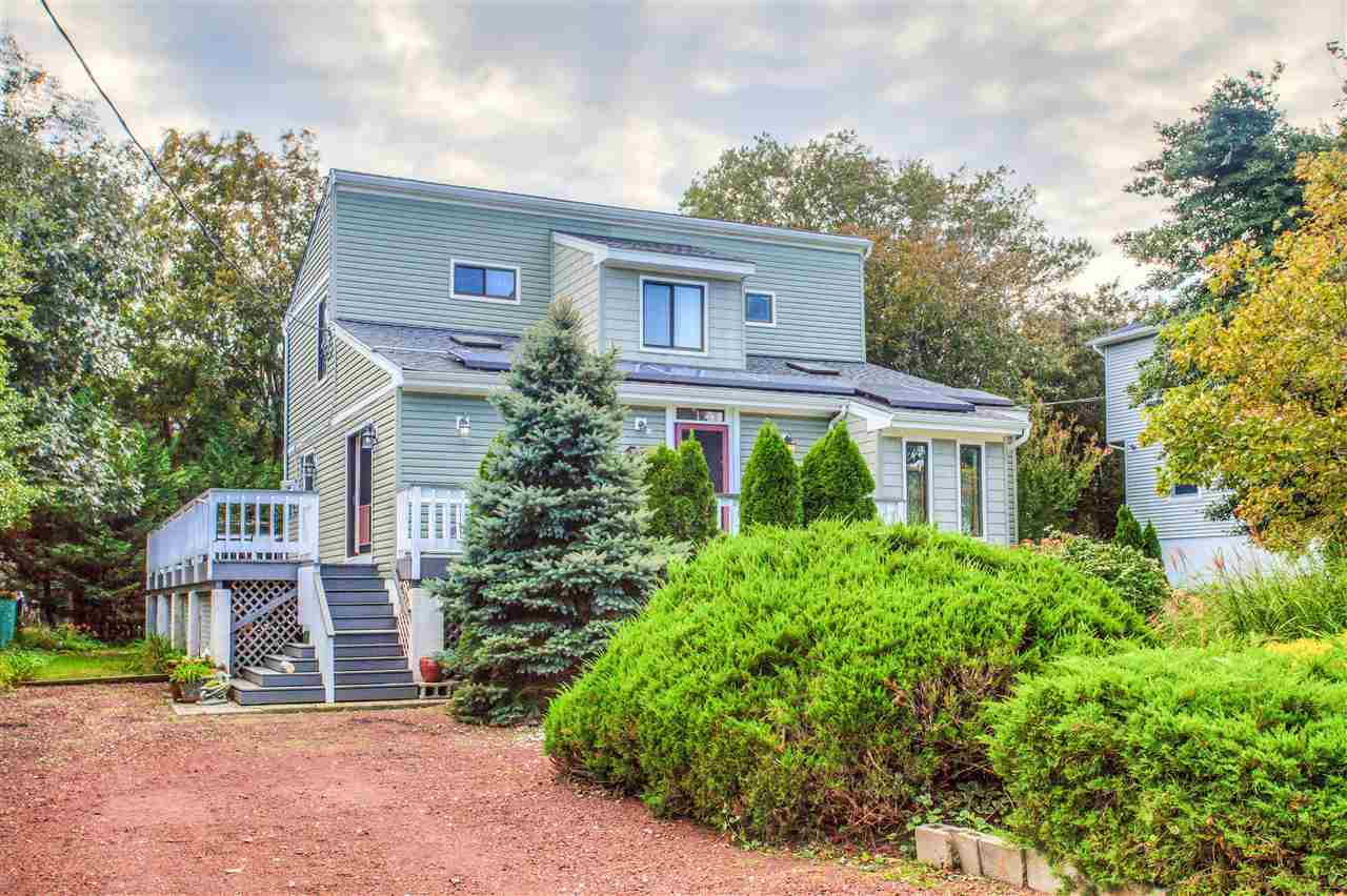508 Delview, Cape May Beach, NJ 08251