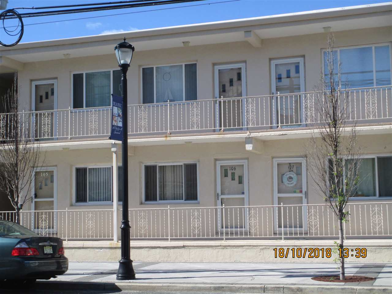 3918 Landis Avenue Avenue - Sea Isle City