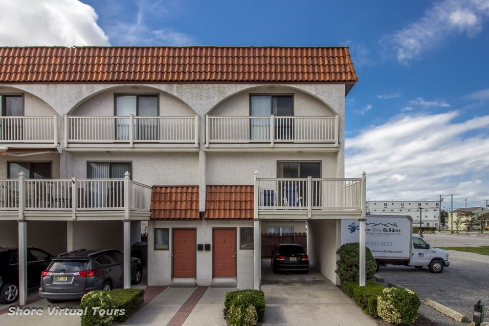 4700 Ocean Ave, Wildwood