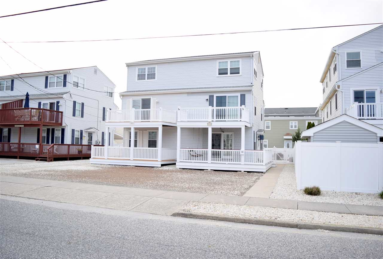 8104 Landis Avenue - Sea Isle City