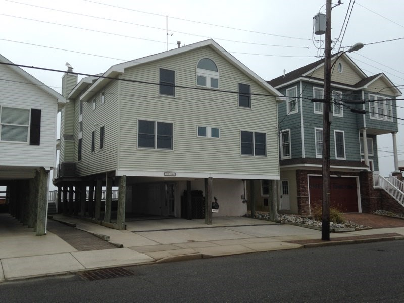 751 1/2 Poplar, West Wildwood