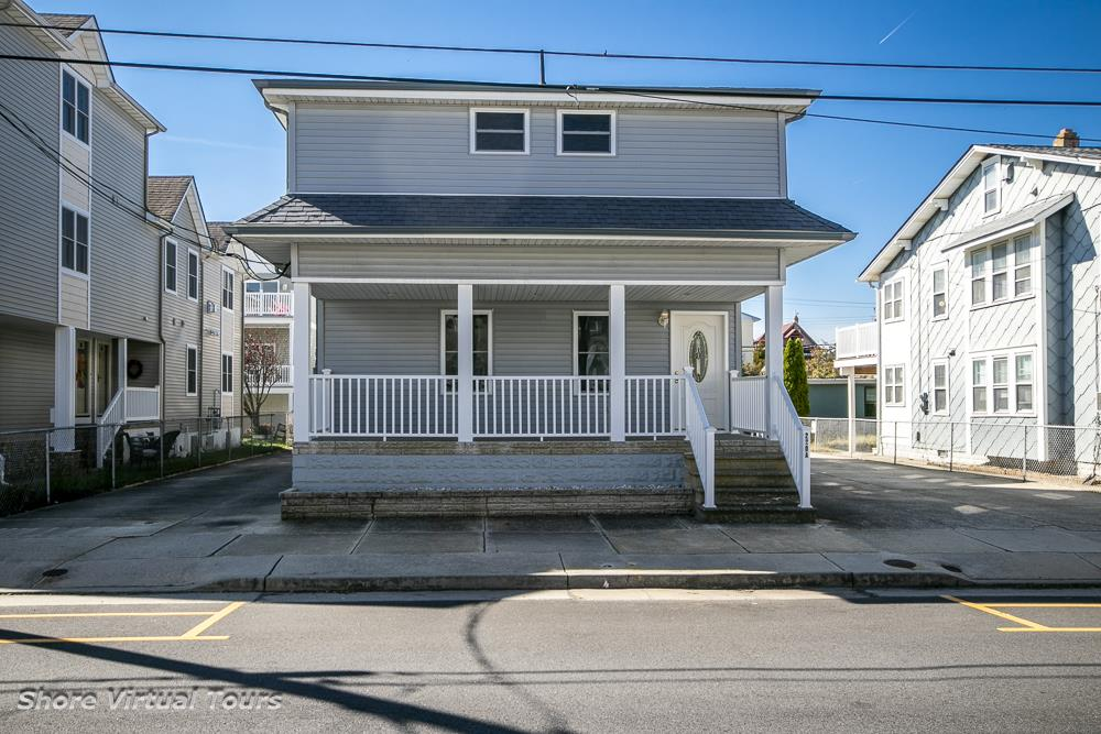 220 Juniper, Wildwood
