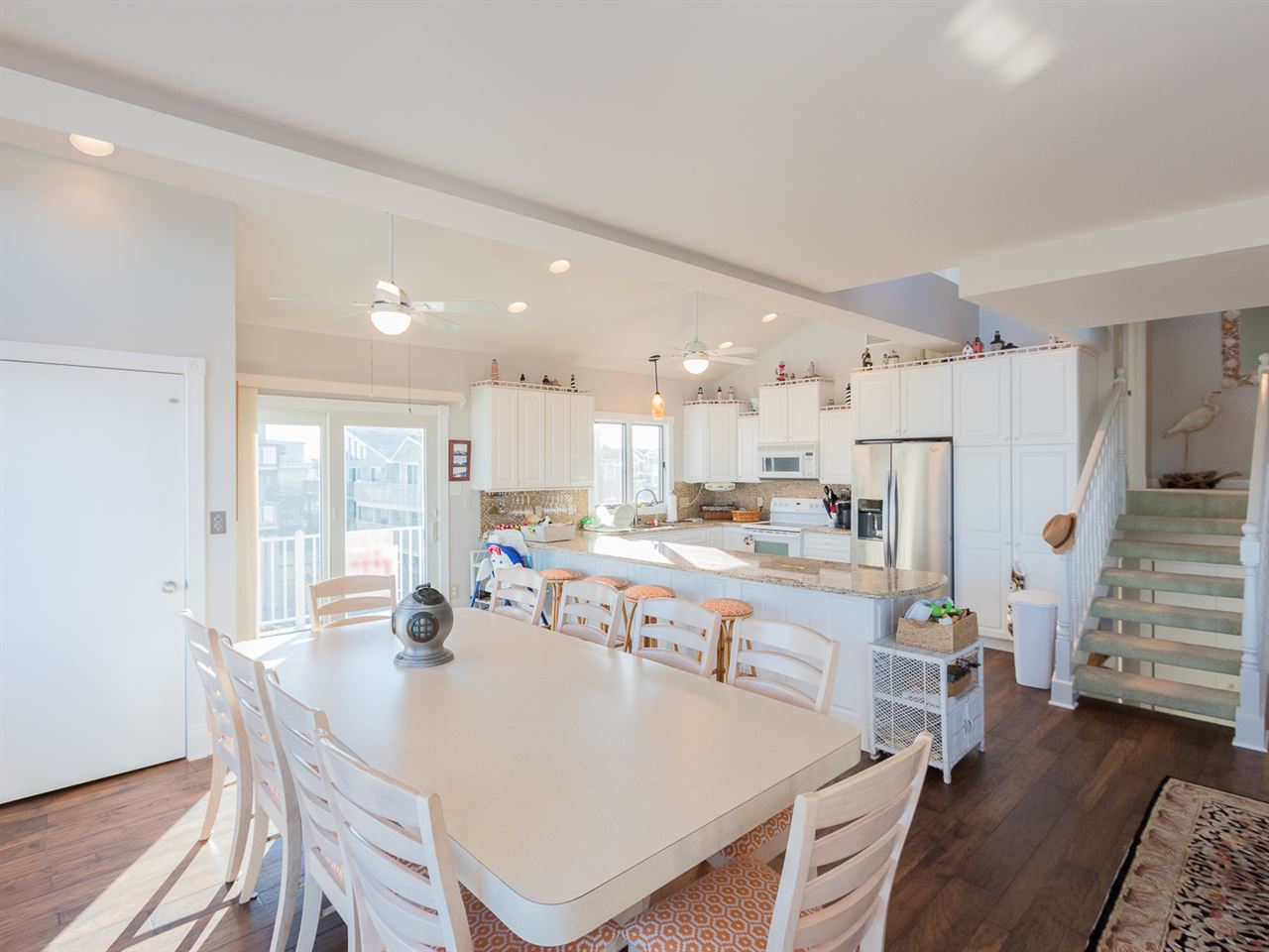 9 57th Street - Picture 12
