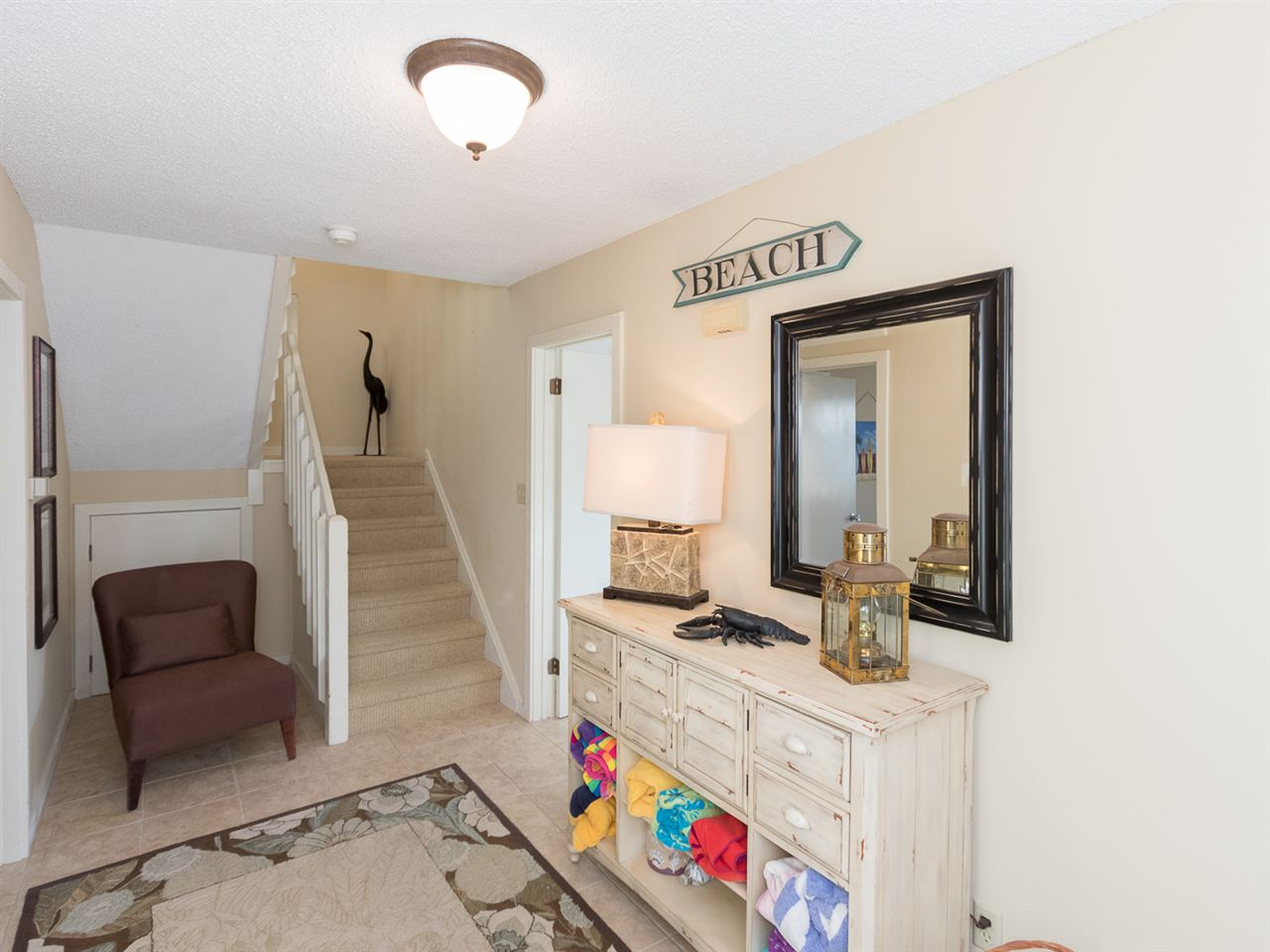 9 57th Street - Picture 16