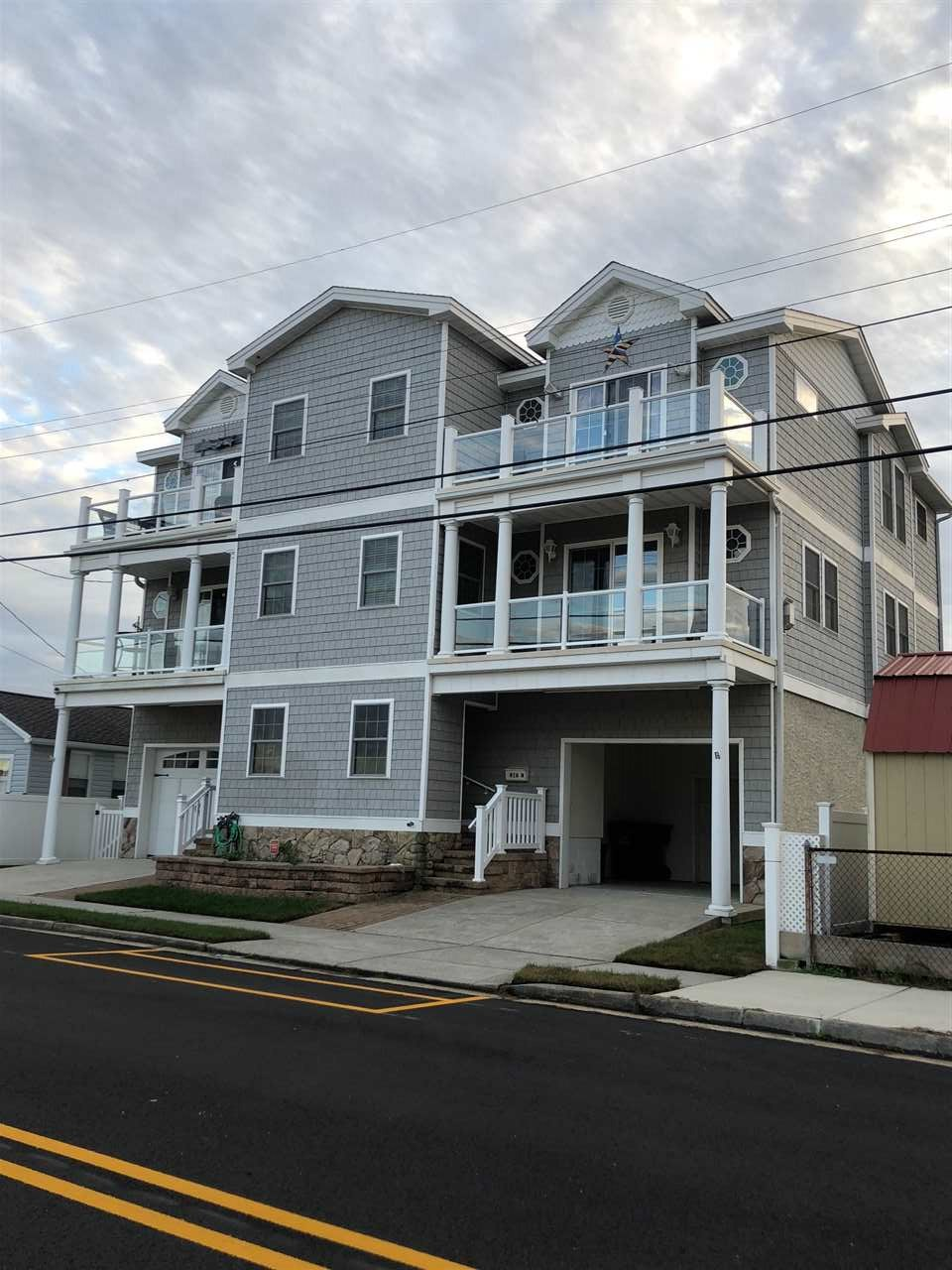 416 26th, Wildwood