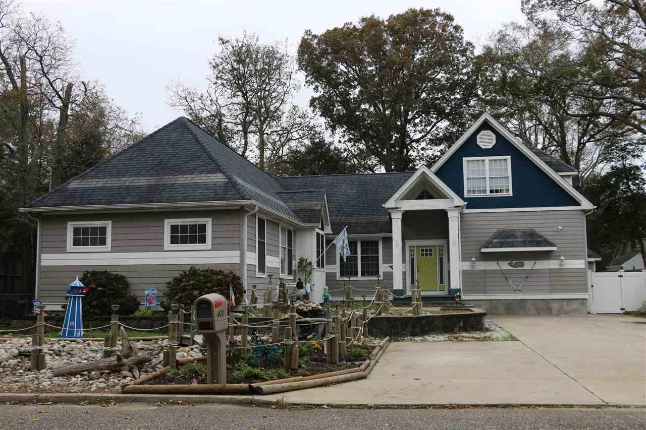 420 Windward, Villas, NJ 08251