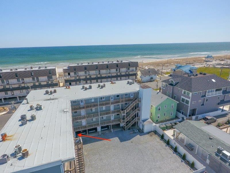 3900, Unit 105 Pleasure Avenue, Sea Isle City