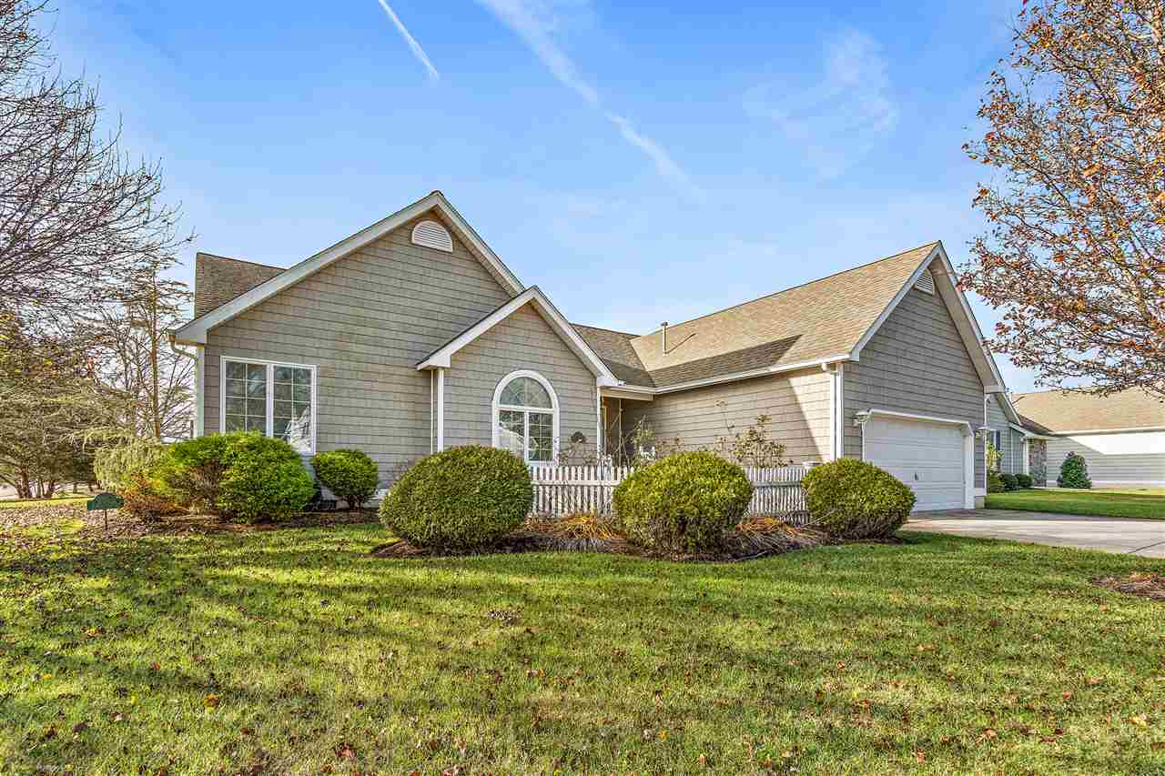 309 Portsmouth Road Road - Lower Township
