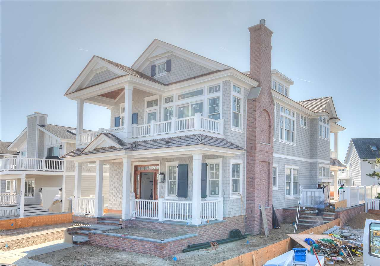 179 114th Street, Stone Harbor