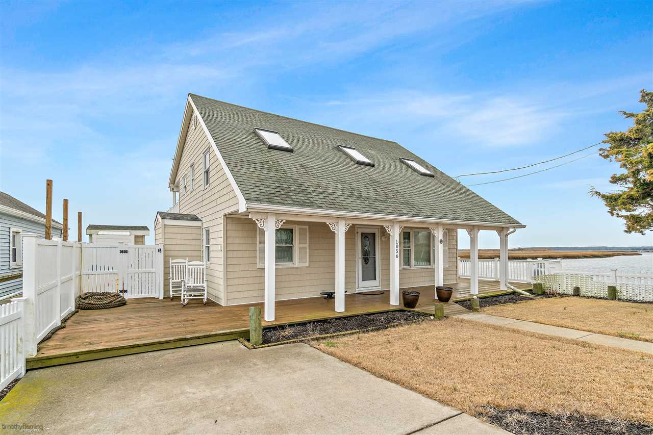 1056 W Rio Grande, Lower Township, NJ 08260