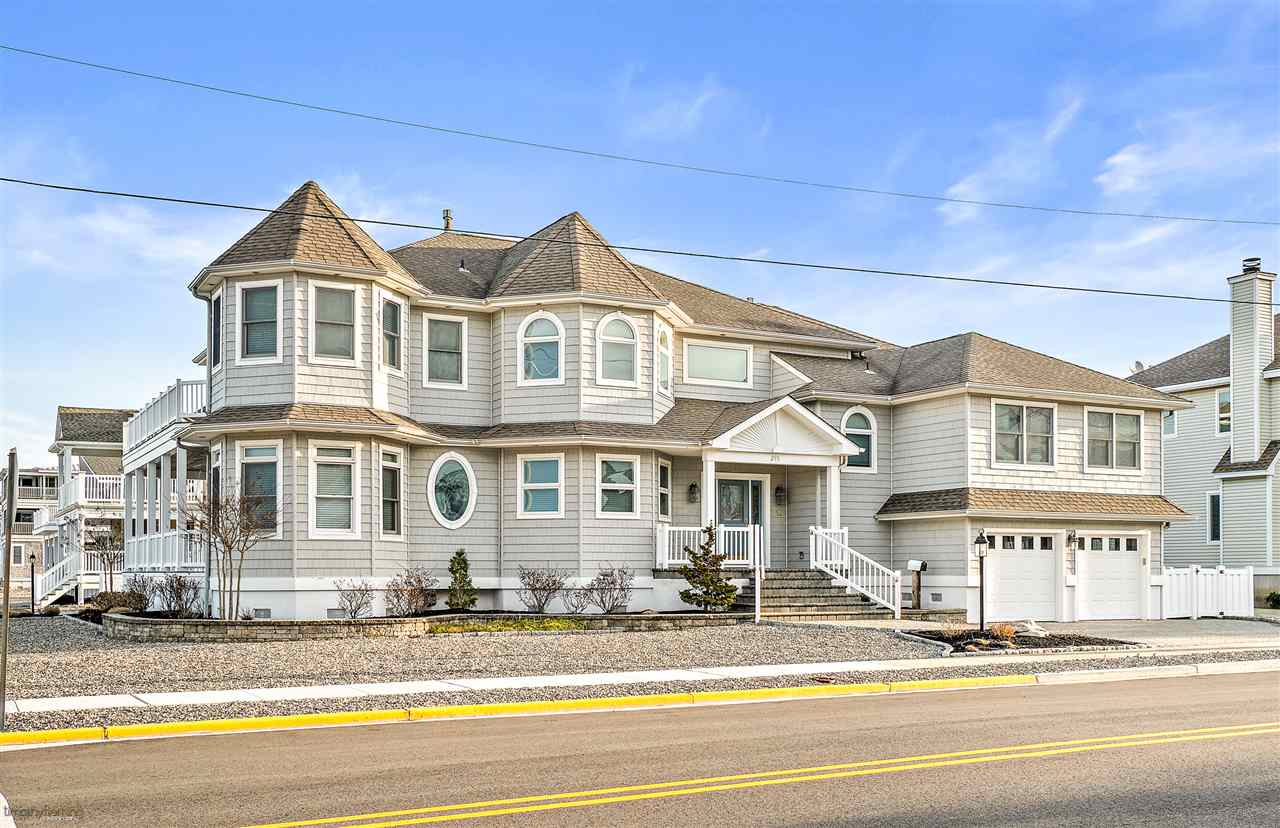 295 55th Street, Avalon NJ - Picture 2