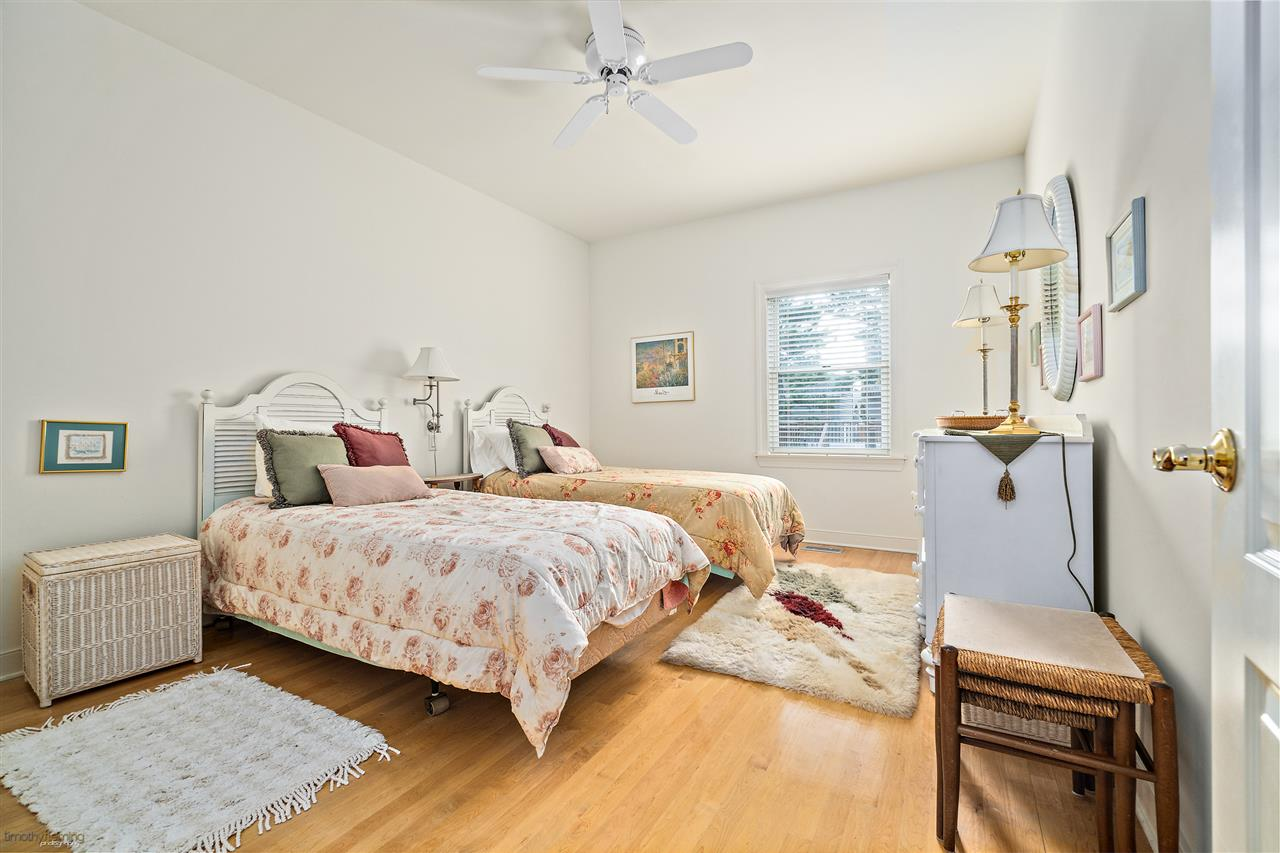 295 55th Street, Avalon,NJ - Picture 12