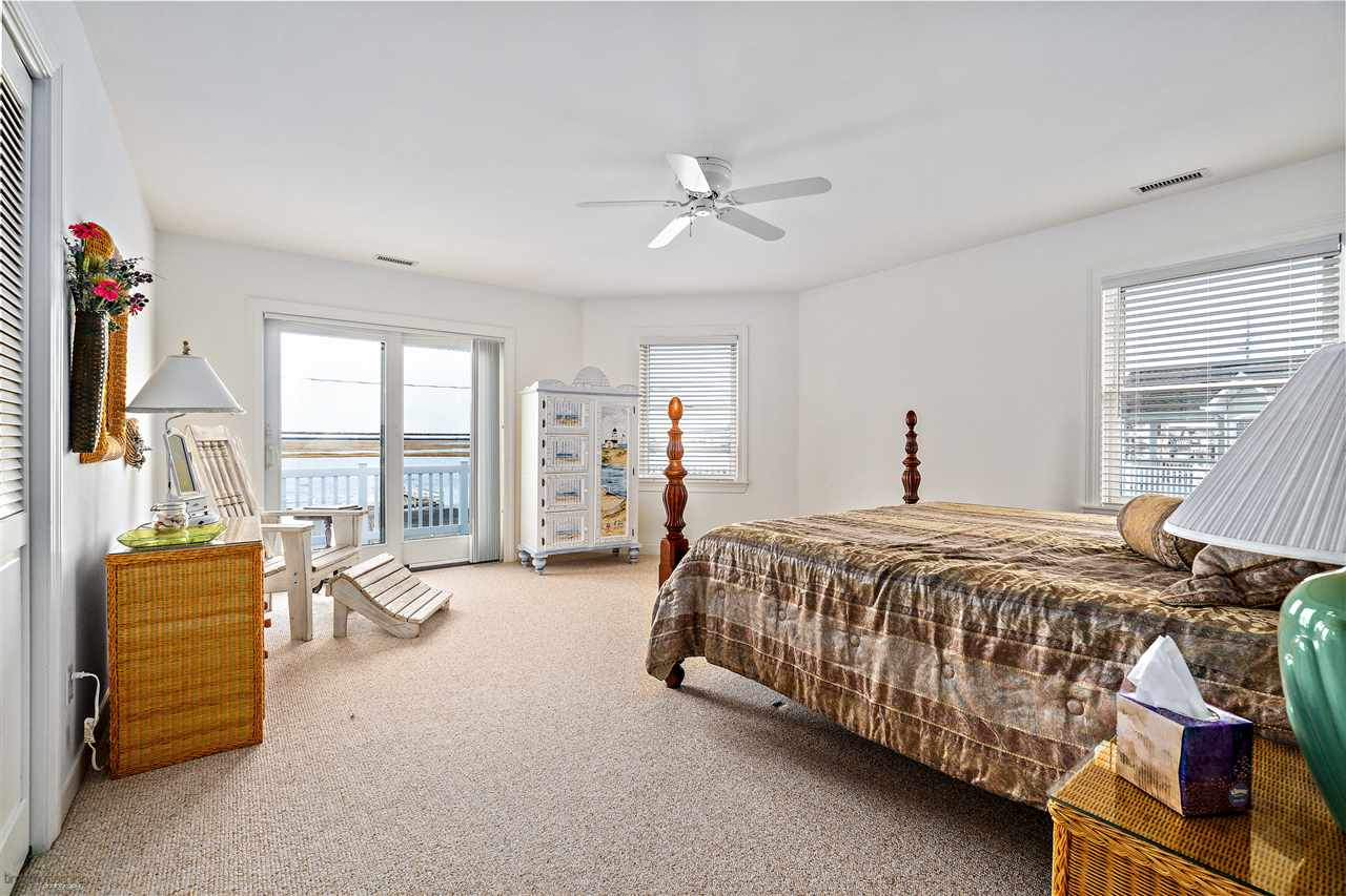 295 55th Street, Avalon NJ - Picture 18