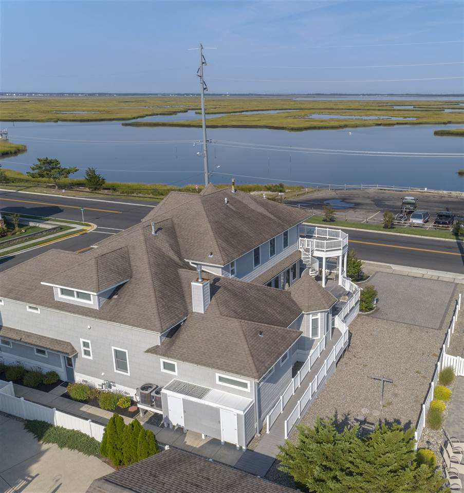 295 55th Street, Avalon NJ - Picture 23