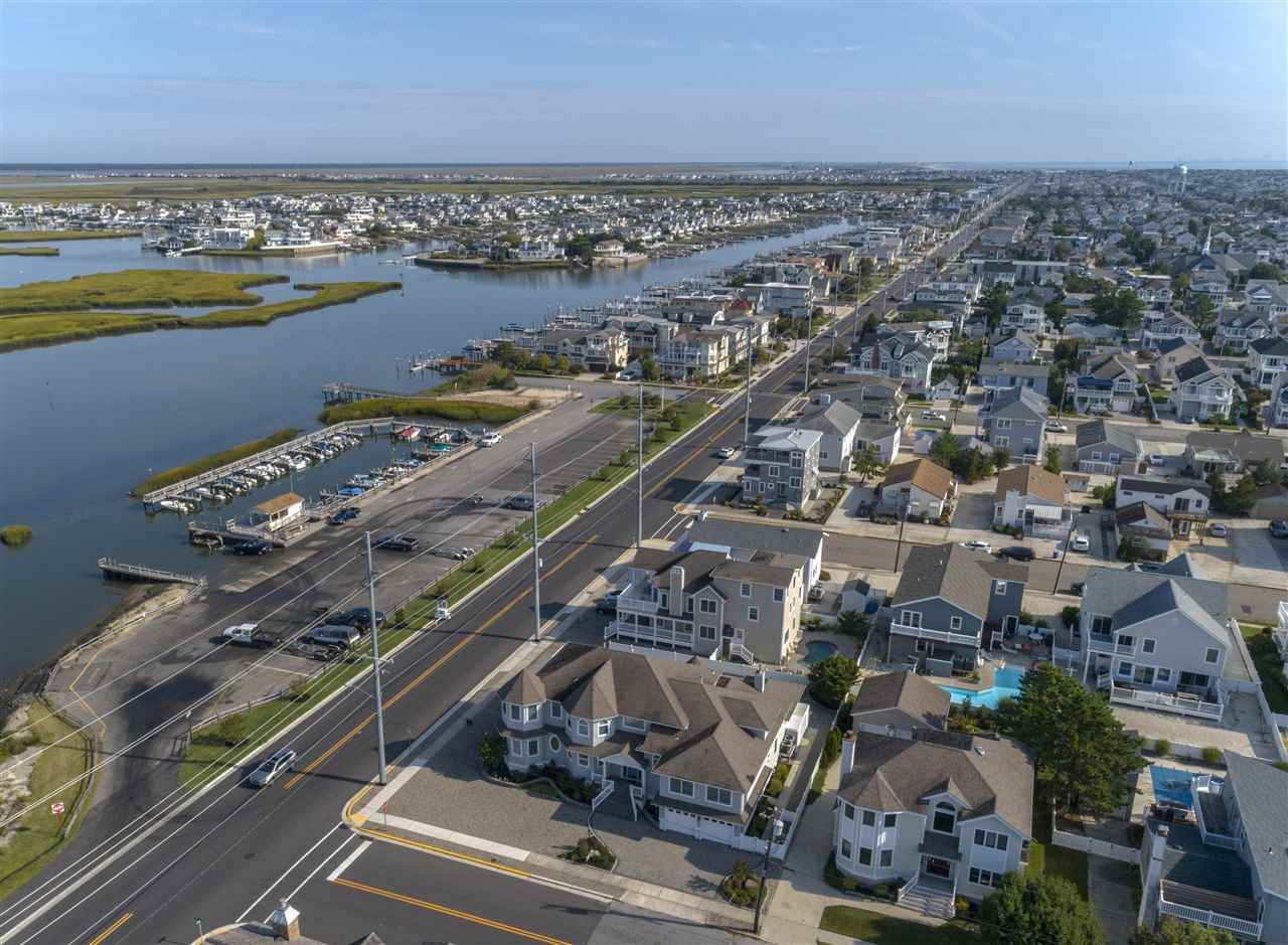 295 55th Street, Avalon NJ - Picture 24