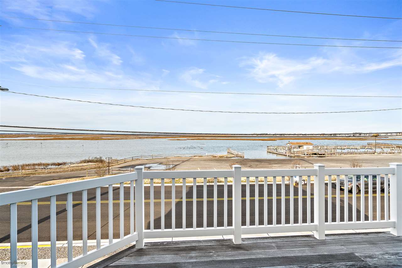 295 55th Street, Avalon NJ - Picture 5