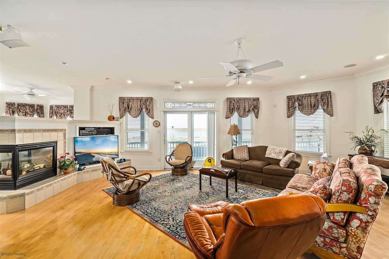 295 55th Street, Avalon,NJ - Picture 8