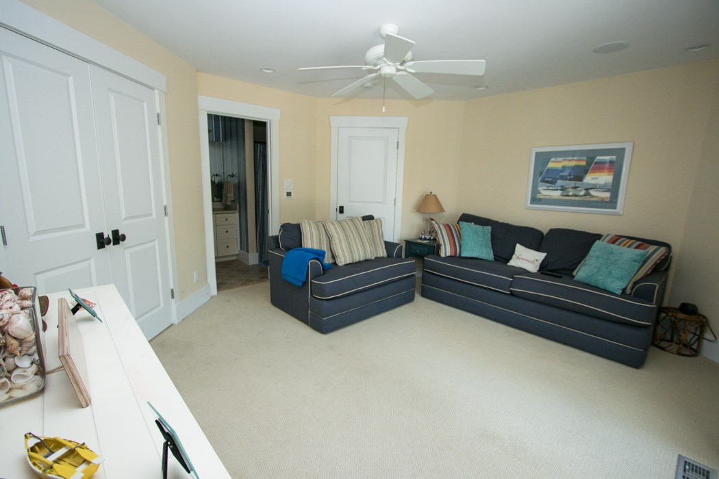 190 75th Street, Avalon NJ - Picture 14