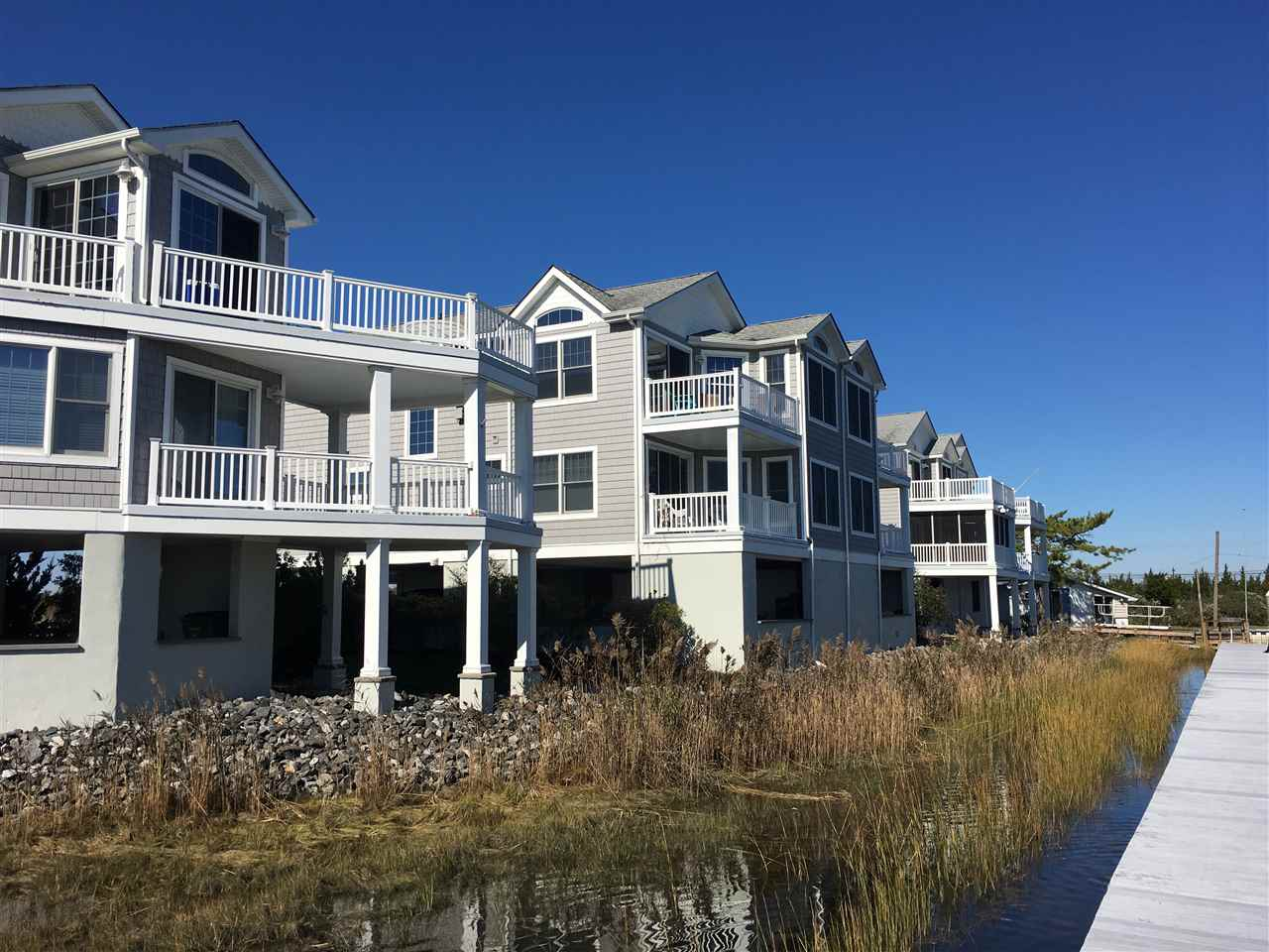 7 Neptune, Somers Point