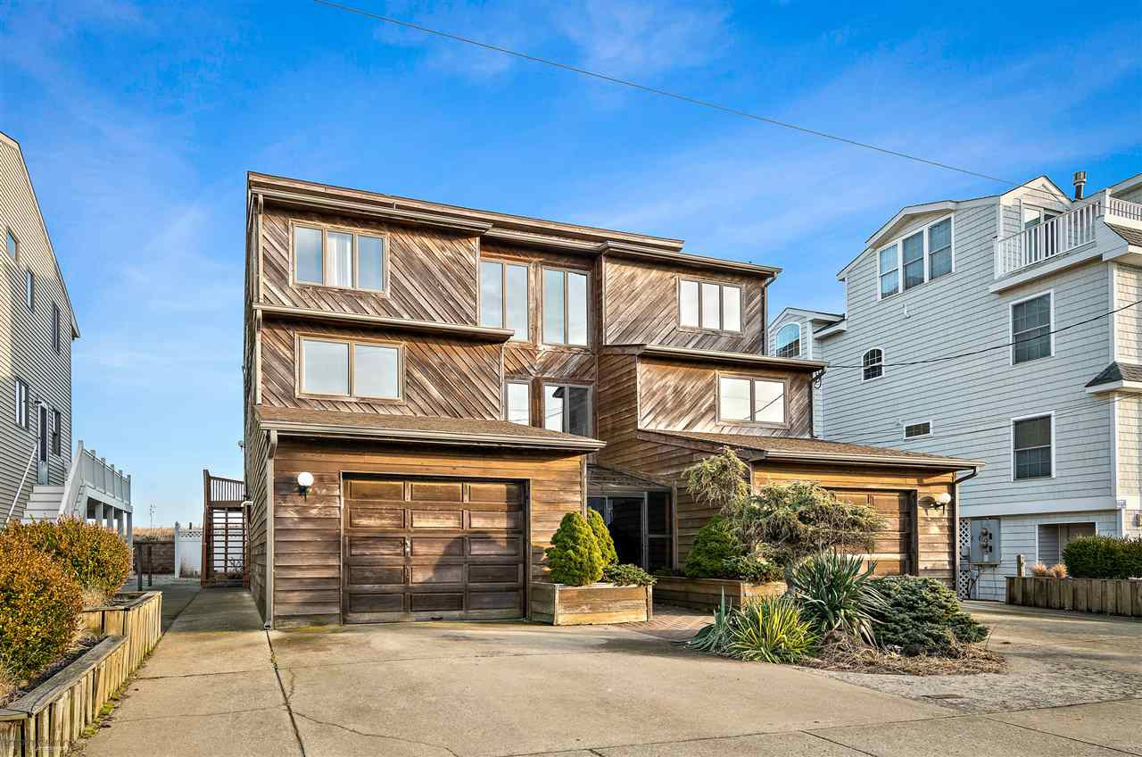 6305 Pleasure Avenue, Sea Isle City