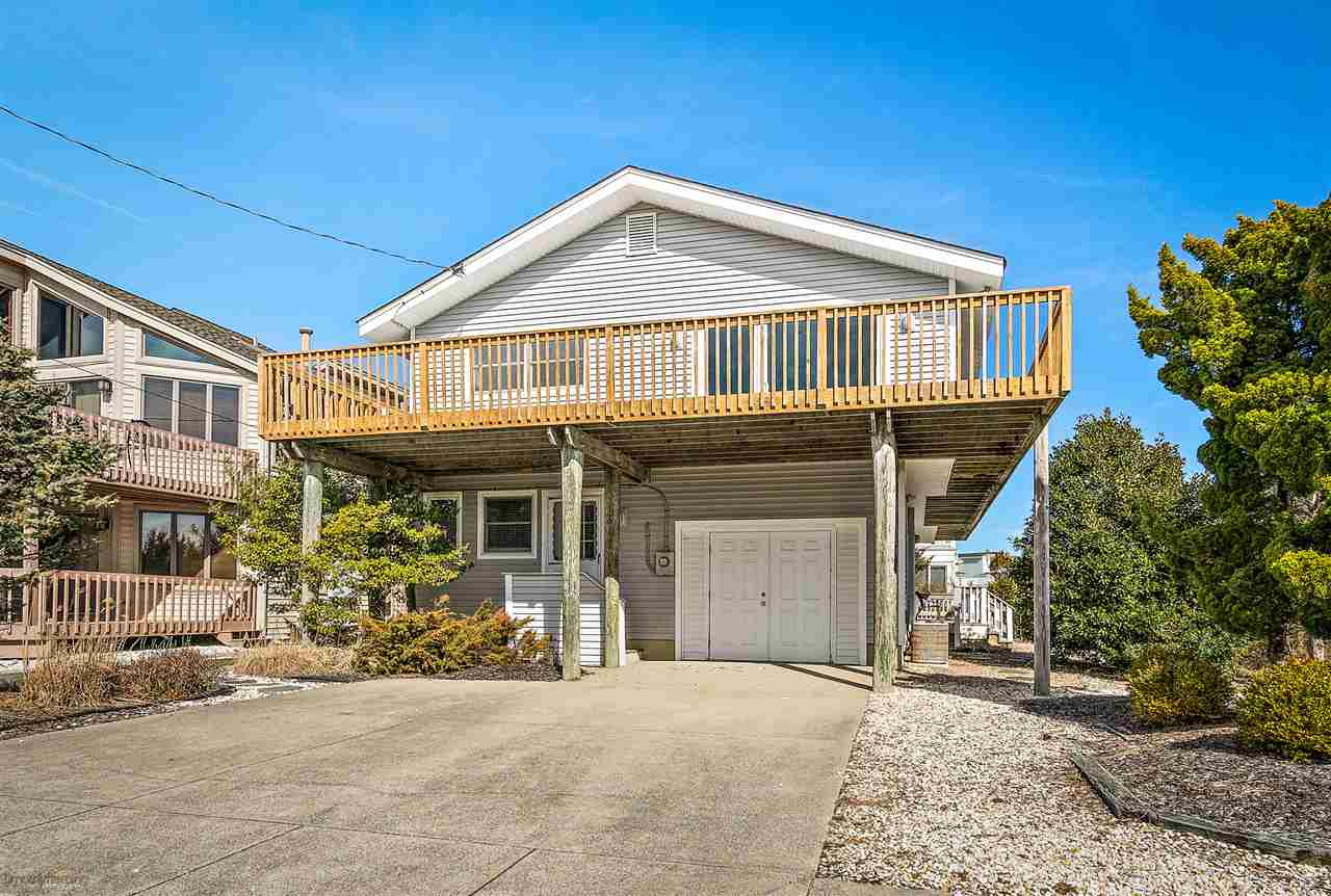 For Sale 75 37th Avalon Nj 08202 Mls 186213