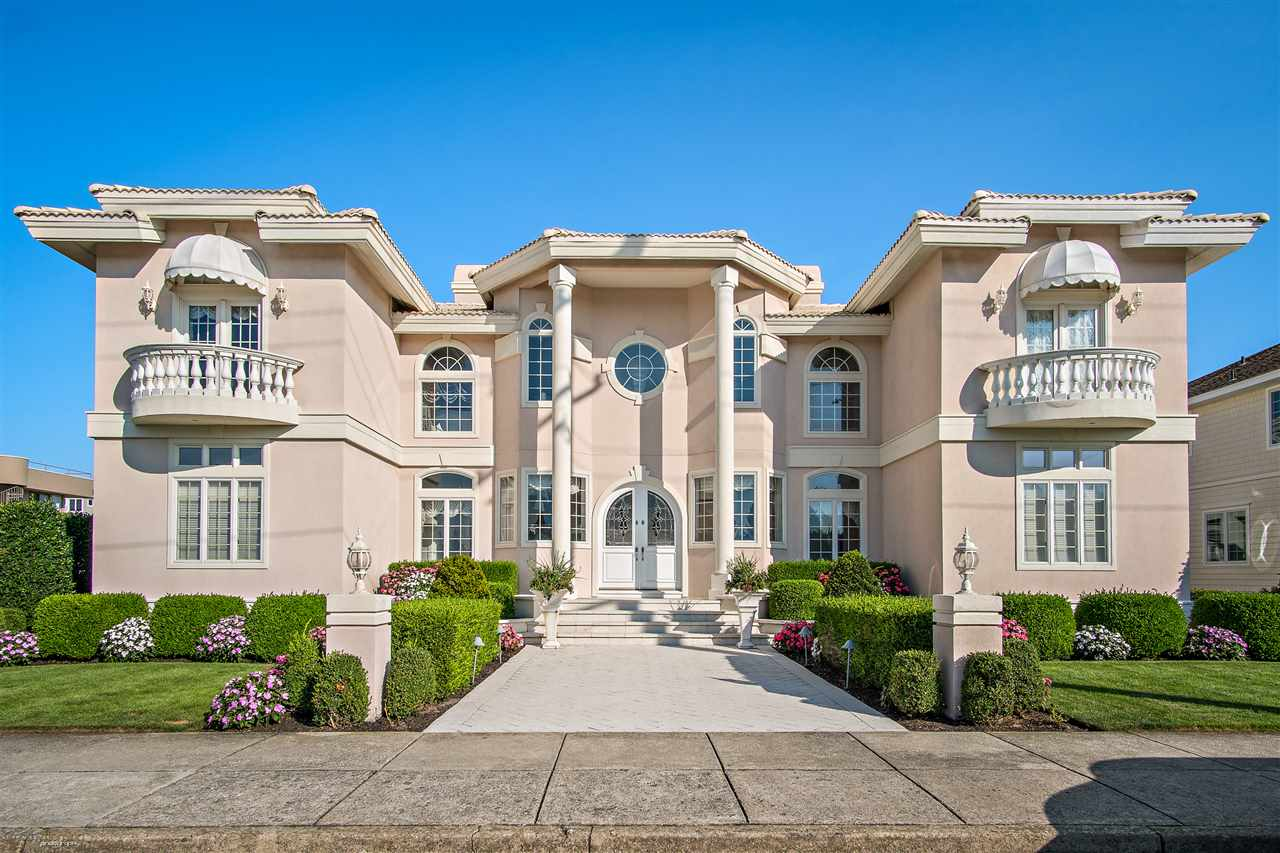 6519 Dune, Avalon, NJ 08202