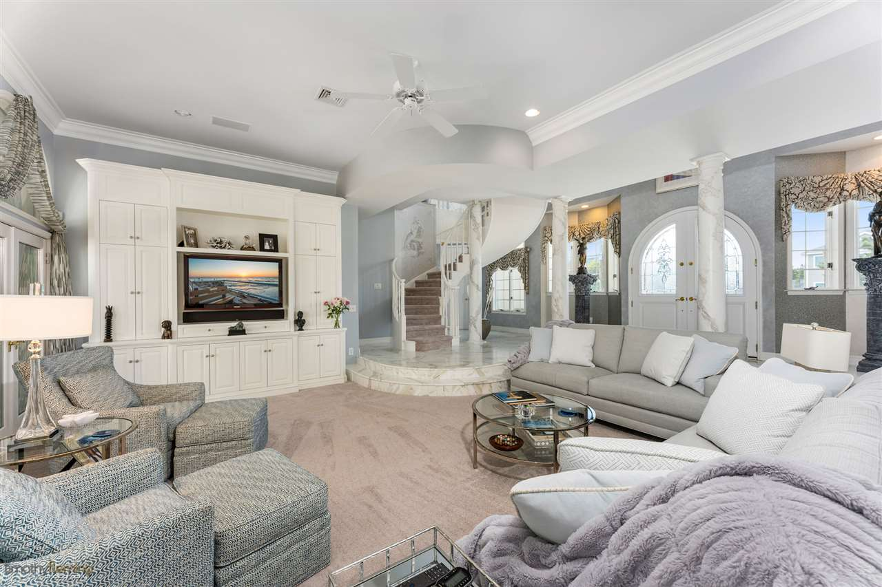 6519 Dune Drive - Picture 18