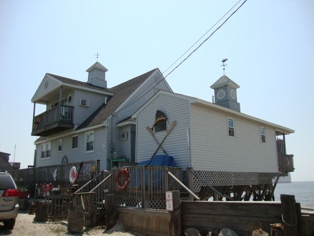 27 Beach, Cape May Court House